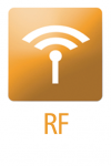 RF Communications